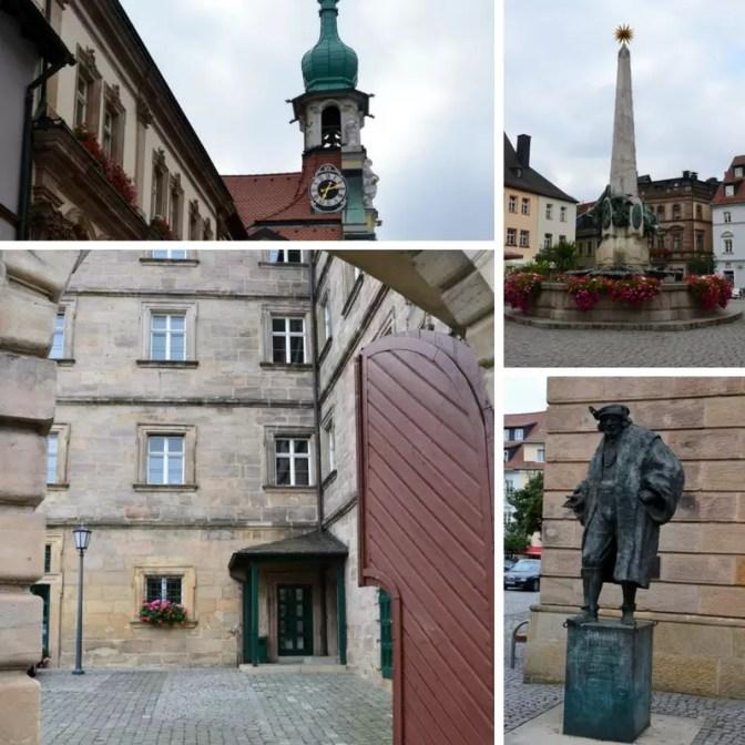 kulmbach-in-oberfranken