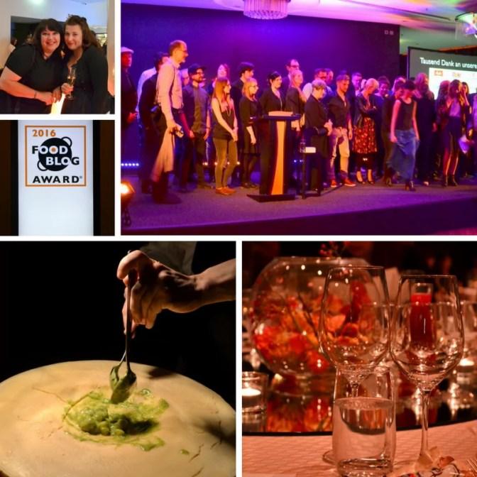 gala-abend-food-blog-award-16-berlin