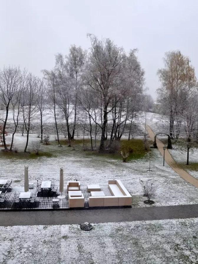 park-steirerschloessel-im-november