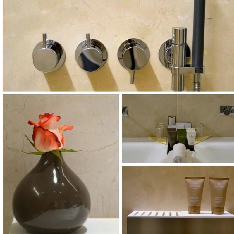 steirerschloessl-badezimmer
