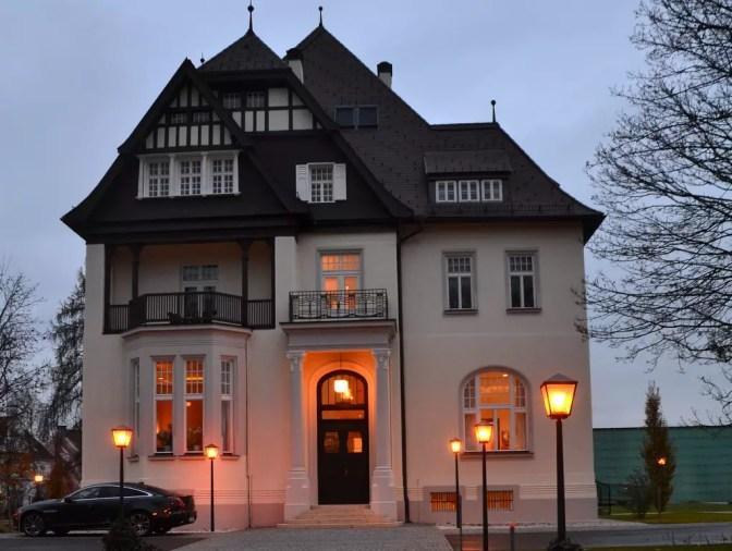steirerschloessl-am-abend