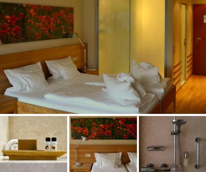 bio-vital-hotel-falkenhof