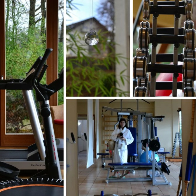 fitnessbereich-bio-vital-hotel-falkenhof
