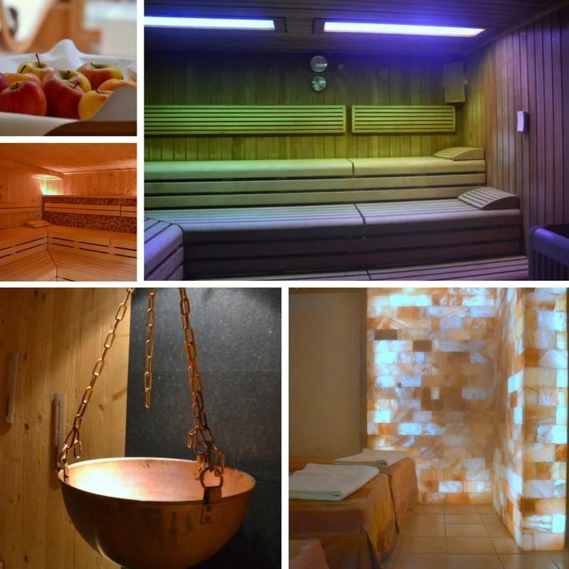sauna-bereich-bio-vital-hotel-falkenhof