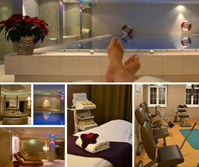 spa-und-wellness-la-pura