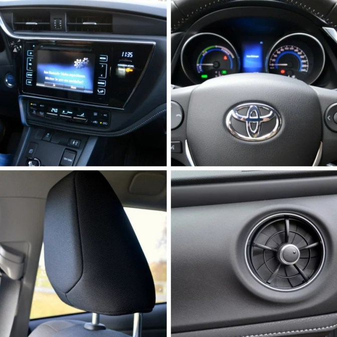 toyota-auris-hybrid-edition45-interieur
