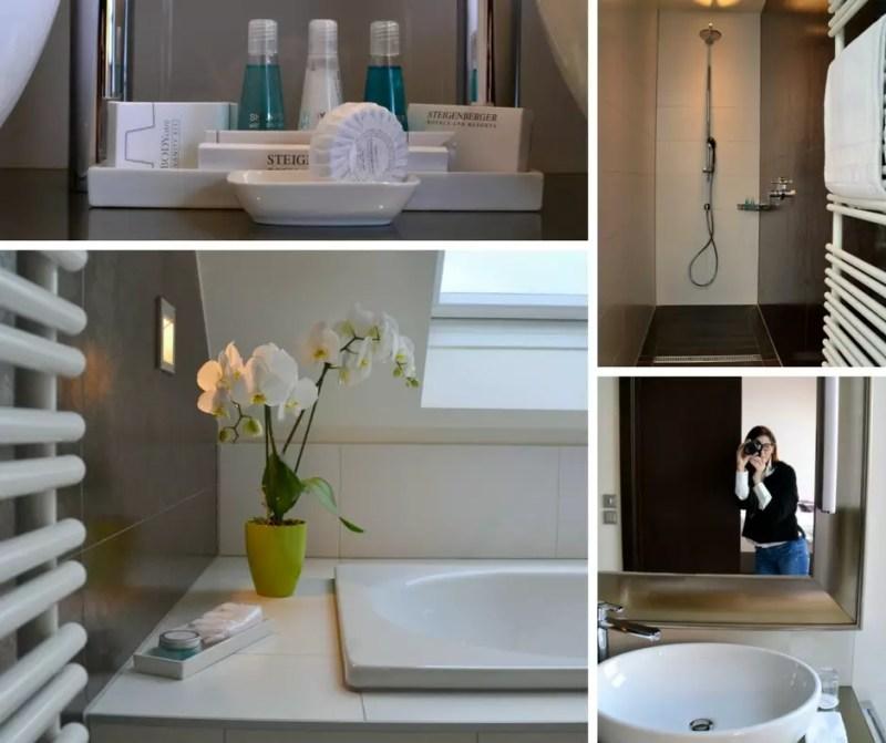 badezimmer-steigenberger-herrenhof