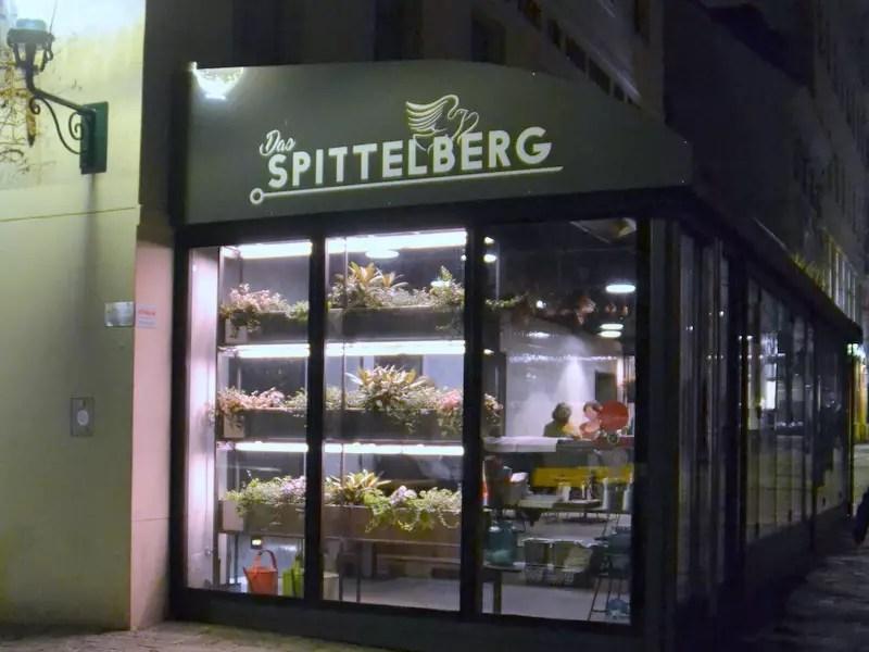 das-spittelberg