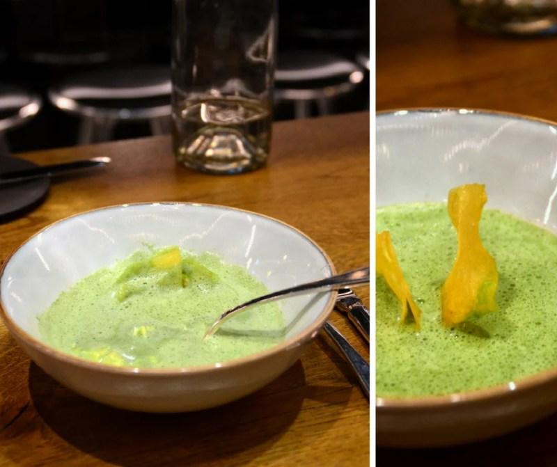 kraeutersuppe-mit-eistich-dasspittelberg