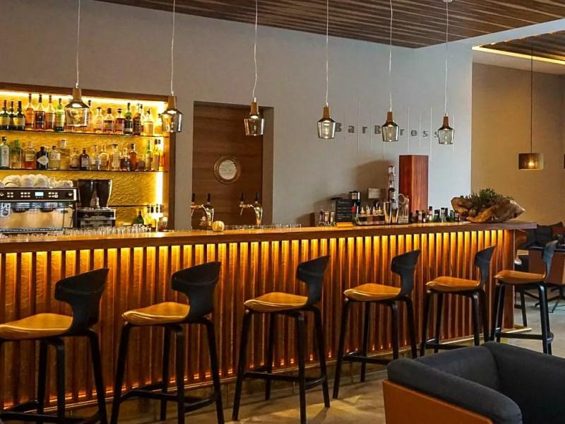 Bar im Klosterhof