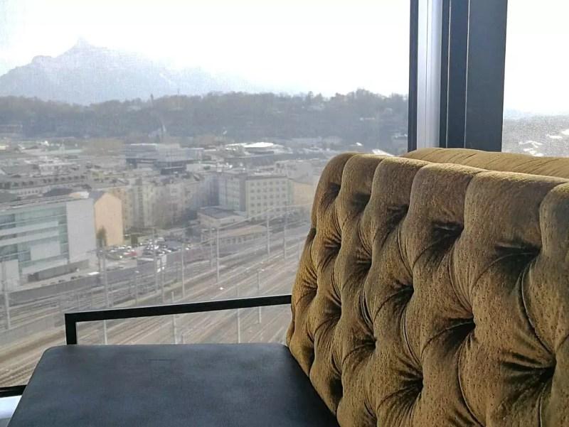 hu:goes14 im arte Hotel