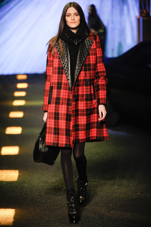 2014-2015-Tartan-And-Plaid-Coats-For-Women-1-600x899