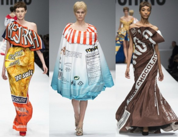 moschino-jeremy-scott-fashion-show-autunno-inverno-2015-stampe-pop