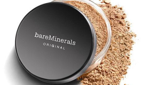 bareMinerals-make-up-006