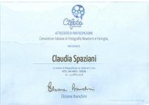 Diploma Cifoto 2020