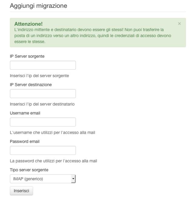 migrazione-caselleposta-serverplan