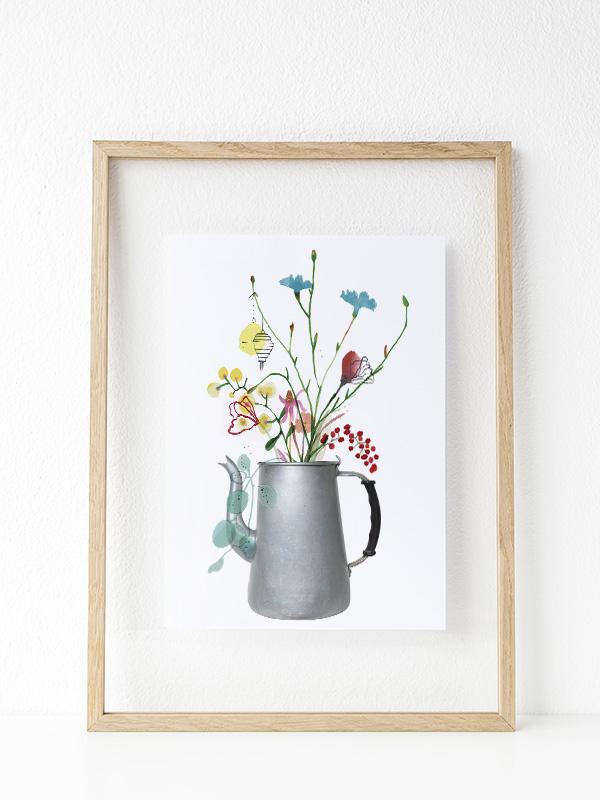 koffie_en_bloemen_in_lijst_frame1