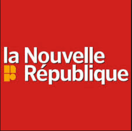 article-nouvelle-republique