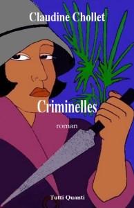 claudine-chollet-couv-criminelles
