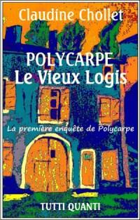 polycarpe-vieux-logis