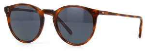 Oliver Peoples O Malley The Row Sunglasses for Summer