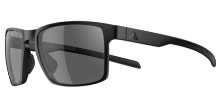 adidas sunglasses wayfinder model 2018