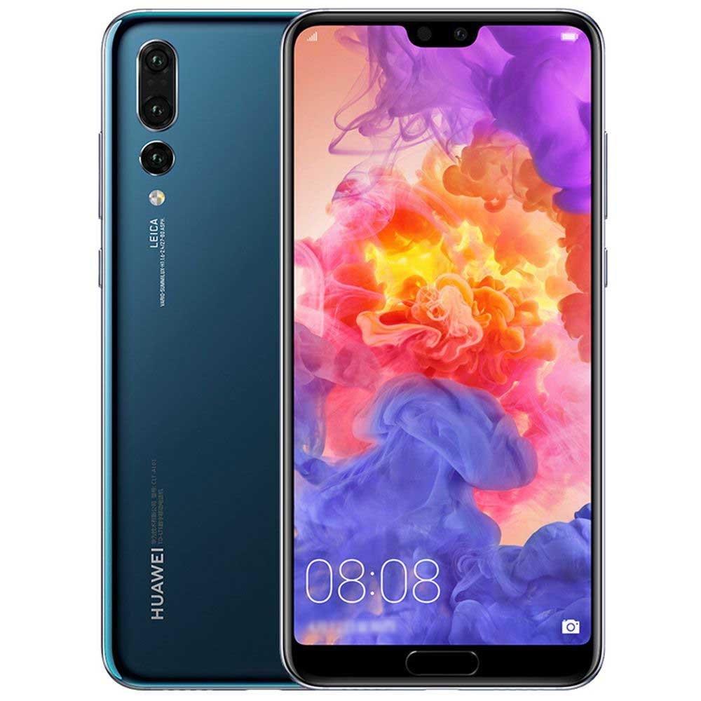 Huawei P20 Pro - Migliori Smartphone Android