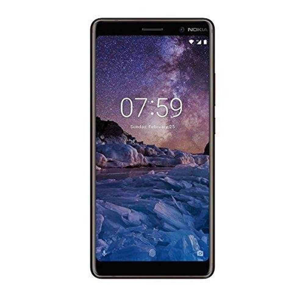 Nokia 7 Plus - Cellulare a meno di 300€