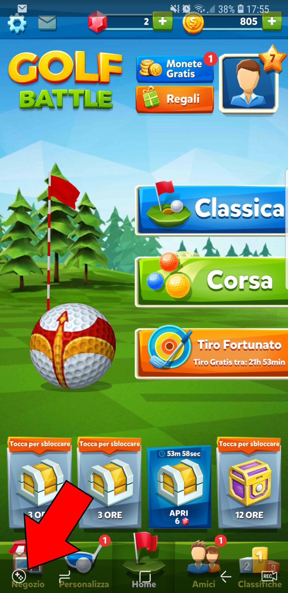 Registrare_Gameplay_Android_001