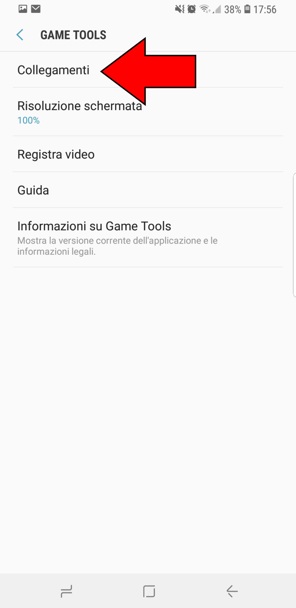 Registrare_Gameplay_Android_003