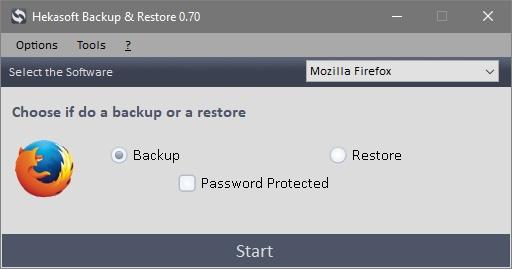 hekasoft_backup_restore_main