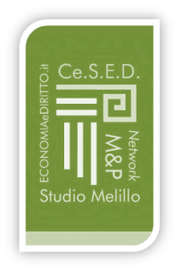 Studio Tributario Melillo