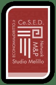 Studio Tributario Melillo