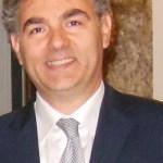 Claudio Melillo - Fiscalista nazionale e internazionale