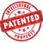 patent box