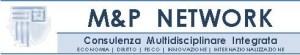 Network M&P
