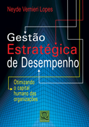 gestao_neyde