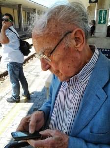 Gustavo Selva 2013-07-03 12_34_42