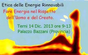 Etica Energie Rinnovabili