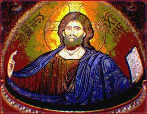 Cristo impopolare