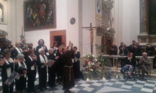 Frate Alessandro 11