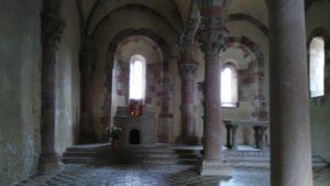 Goleto San Luca
