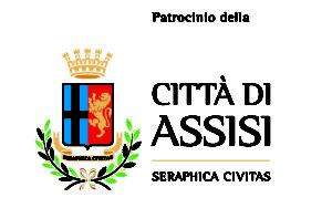 Patrocinio Città Assisii