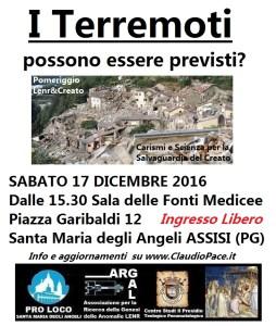 locandina-terremoti-17-dicembre-2016-santa-maria-degli-angeli-assisi