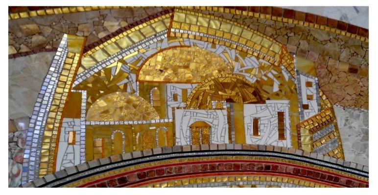 Secondo Convegno Assisi Nel Vento