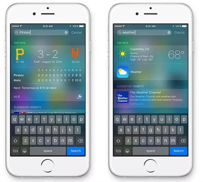 Apple Building a search engine in secret - Siri