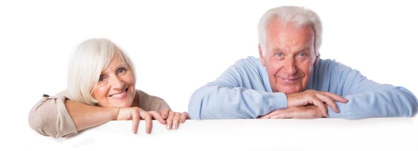 Where To Meet Asian Senior Citizens