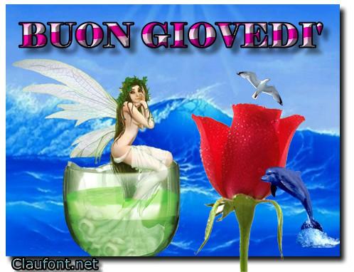 Musica poesia di riccardo cocciante doraforino - Riccardo cocciante coup de soleil ...