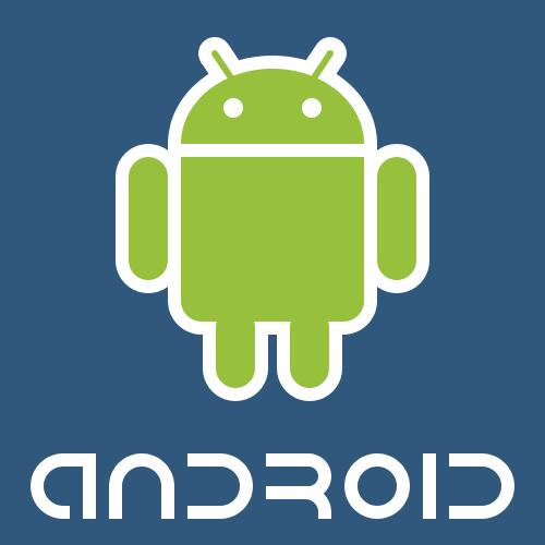 1. Android BarCamp in Deutschlad