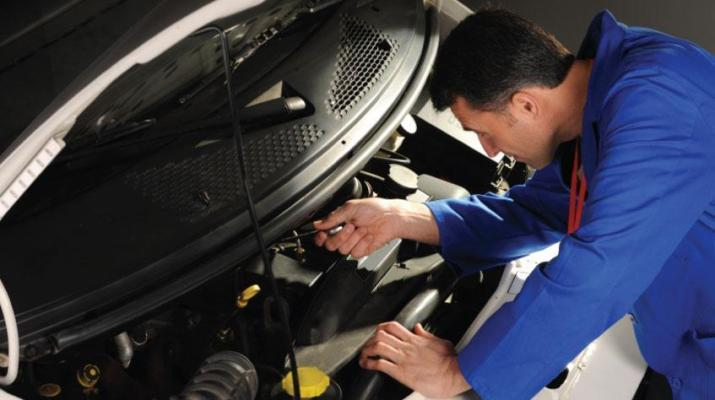 4 Tips On How To Find A Good Auto Repair Shop Near Madison Wi